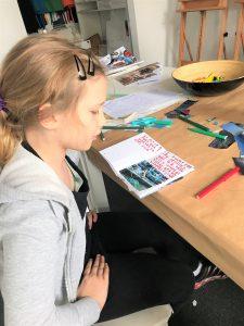 afterschool-workshop-kew