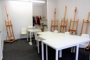 artclass-ladderartspace-kew