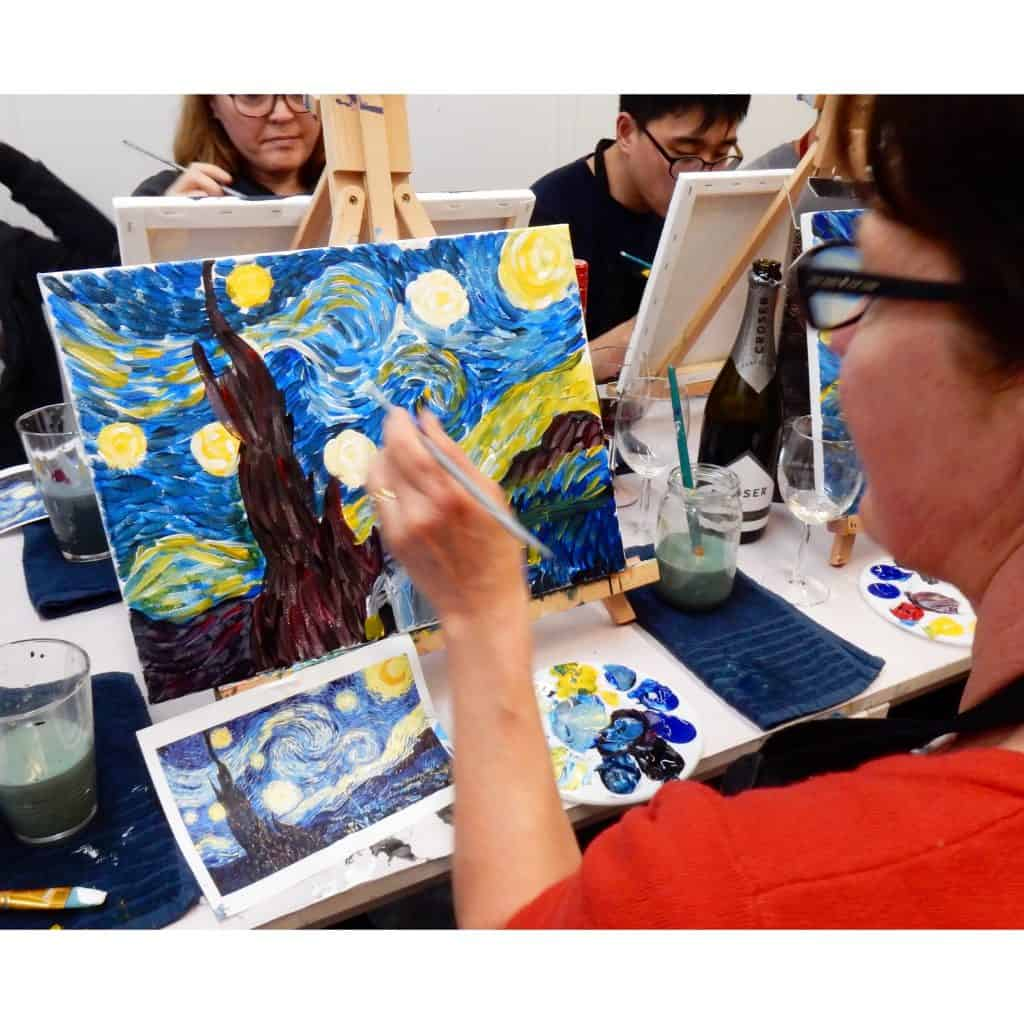 paint-and-sip-workshops